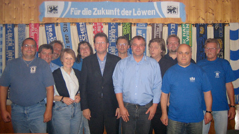 Pressefoto_Ziffzer