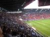 Augsburg 14