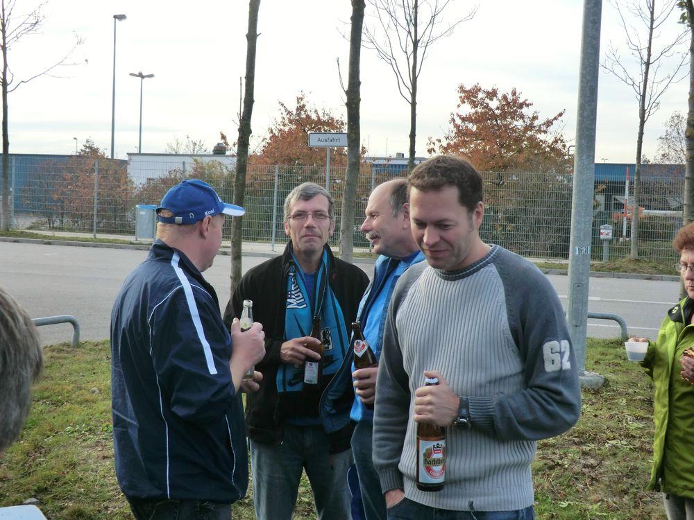 Bochum (26)