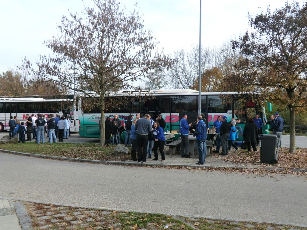 Bochum (6)