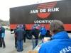Rostock (2)