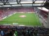 Kaiserslautern (7)