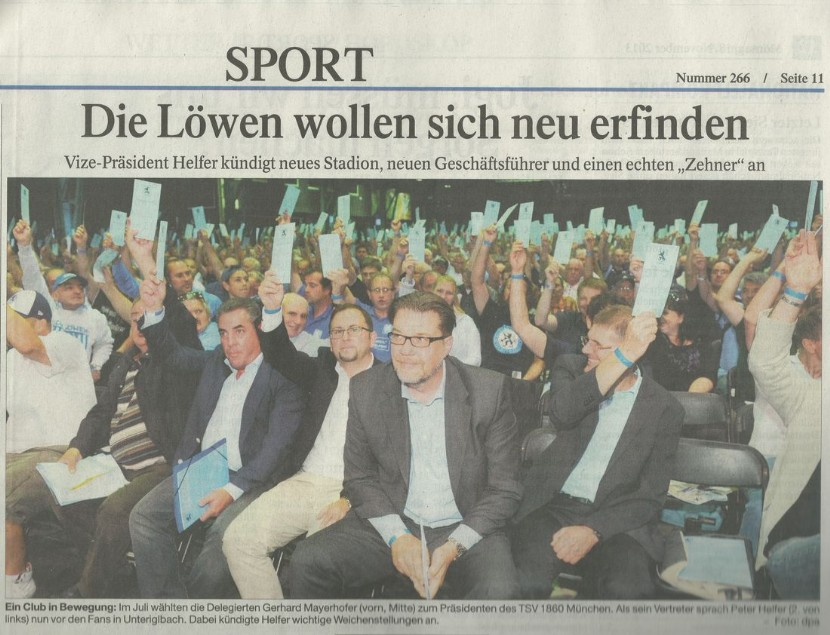 PNP_Sport_1_18.11.2013