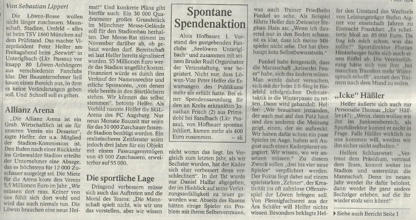 PNP_Sport_2_18.11.2013