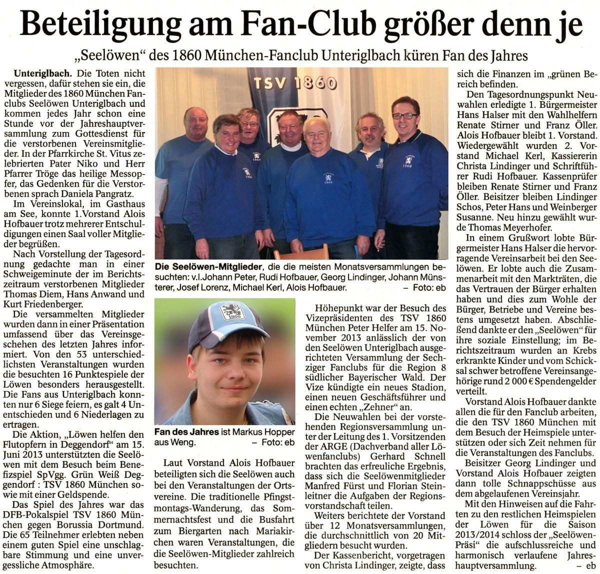 vilshofener-anzeiger-vom-19.02.2014