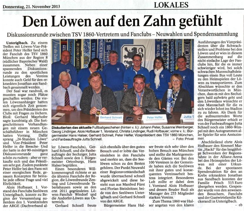 vilshofener-anzeiger-vom-21.11.2013
