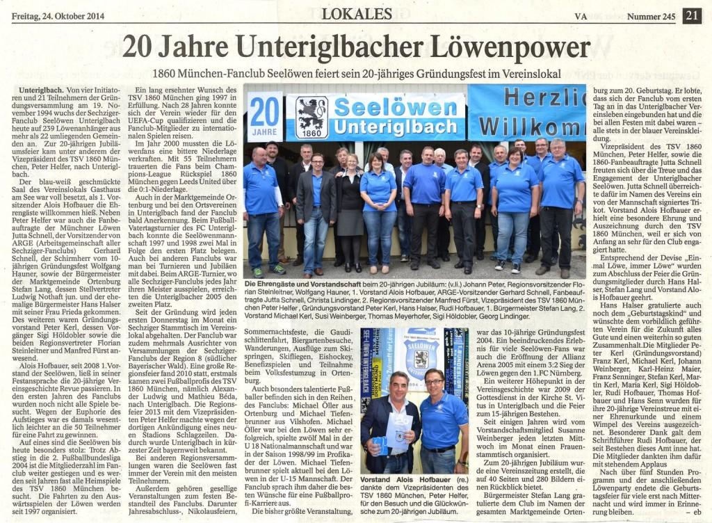 vilshofener-anzeiger-vom-24.10.2014