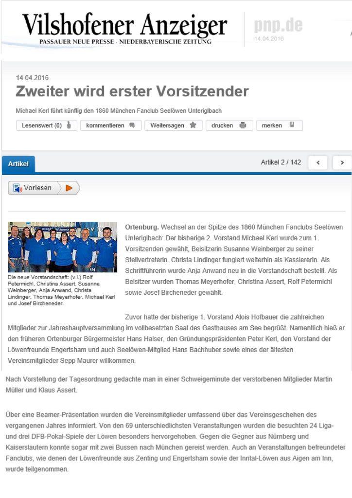 vilshofener-anzeiger-vom-14.04.2016-1